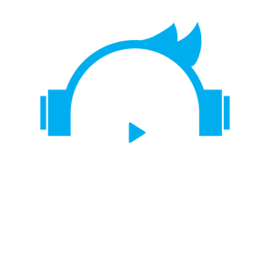 Eddygee Events